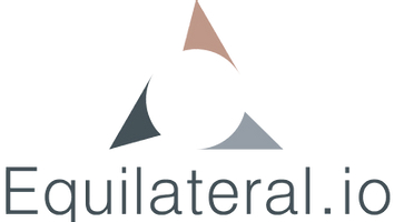 Equilateral Logo